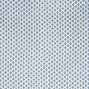 S2207 Voyage Greenhouse Fabric