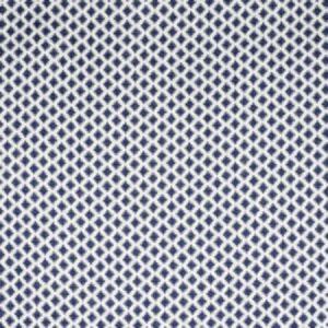 S2209 Sailor Greenhouse Fabric