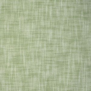 S2210 Lawn Greenhouse Fabric