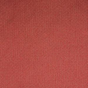 S2214 Sangria Greenhouse Fabric