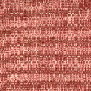 S2217 Salsa Greenhouse Fabric