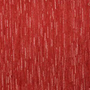 S2218 Rose Greenhouse Fabric
