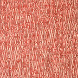 S2219 Blush Greenhouse Fabric