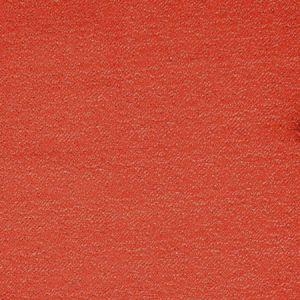 S2220 Apple Greenhouse Fabric