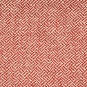 S2221 Candy Greenhouse Fabric