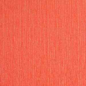 S2223 Crimson Greenhouse Fabric
