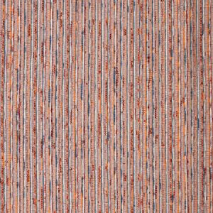 S2224 Tango Greenhouse Fabric