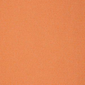 S2226 Citrus Greenhouse Fabric