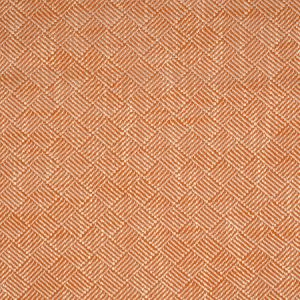 S2228 Guava Greenhouse Fabric