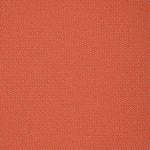 S2232 Peach Greenhouse Fabric