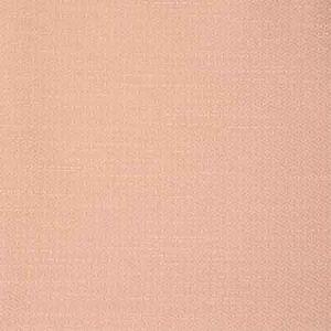 S2235 Blush Greenhouse Fabric