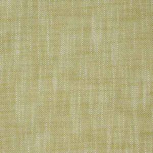 S2239 Palm Greenhouse Fabric
