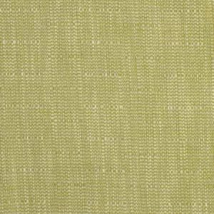 S2240 Lime Greenhouse Fabric