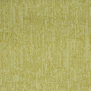 S2242 Lawn Greenhouse Fabric