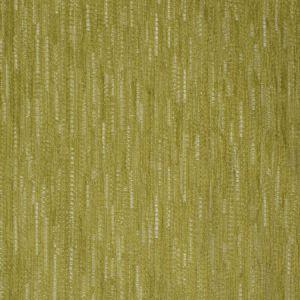 S2243 Grass Greenhouse Fabric