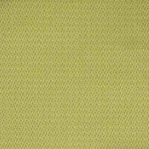 S2248 Wasabi Greenhouse Fabric