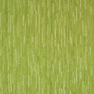S2249 Forest Greenhouse Fabric