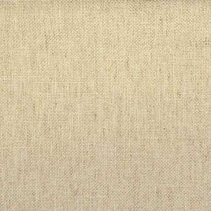 S2268 Antique Greenhouse Fabric