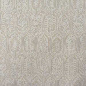 S2270 Parchment Greenhouse Fabric
