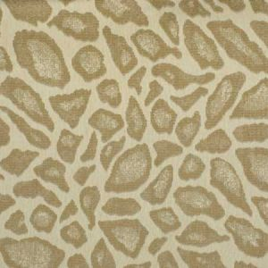 S2279 Parchment Greenhouse Fabric