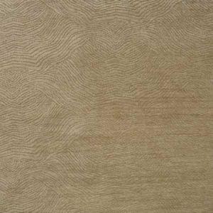 S2283 Sand Greenhouse Fabric