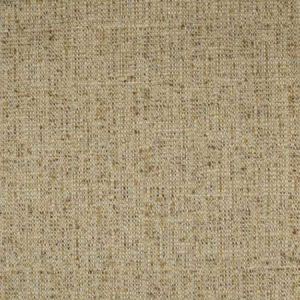 S2284 Cane Greenhouse Fabric