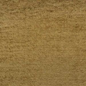 S2285 Fawn Greenhouse Fabric