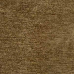 S2286 Sepia Greenhouse Fabric