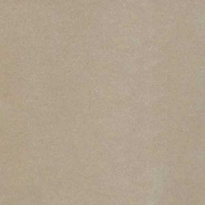 S2293 Flax Greenhouse Fabric