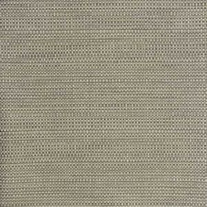 S2296 Pewter Greenhouse Fabric