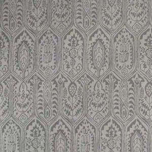 S2298 Zinc Greenhouse Fabric
