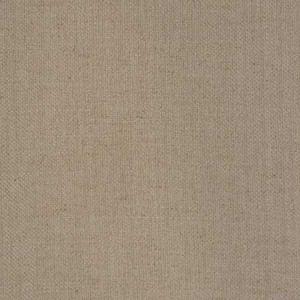 S2299 Pebble Greenhouse Fabric