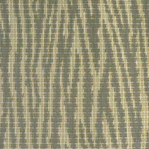 S2301 Zinc Greenhouse Fabric