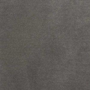 S2306 Slate Greenhouse Fabric