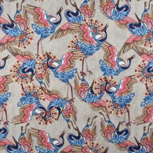 S2320 Ember Greenhouse Fabric