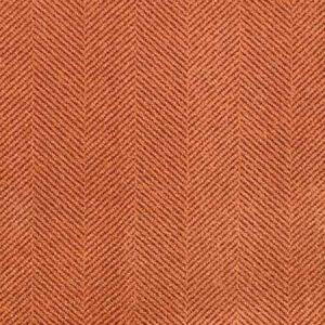 S2326 Melon Greenhouse Fabric