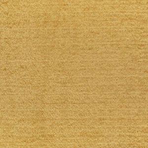 S2335 Golden Greenhouse Fabric
