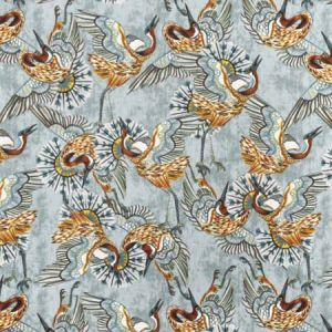 S2338 Pacific Greenhouse Fabric