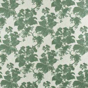 S2340 Cloud Greenhouse Fabric