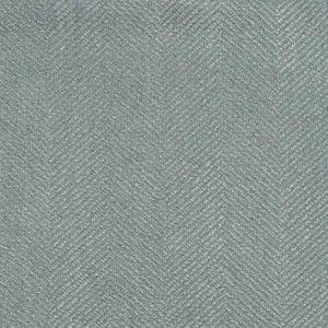 S2344 Horizon Greenhouse Fabric