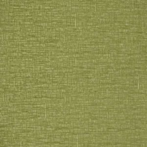 S2350 Spring Greenhouse Fabric