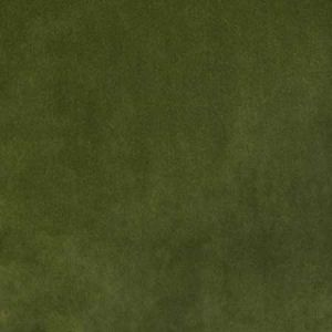 S2353 Moss Greenhouse Fabric