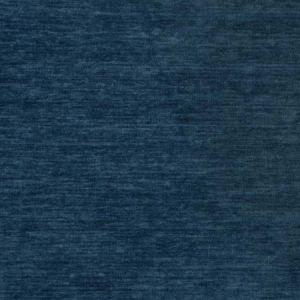 S2361 Storm Greenhouse Fabric