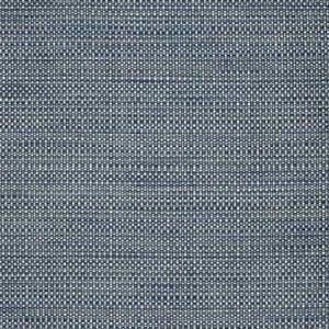 S2375 Denim Greenhouse Fabric