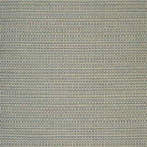 S2383 Tiffany Greenhouse Fabric