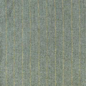 S2391 Blue Moon Greenhouse Fabric