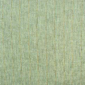 S2401 Spa Greenhouse Fabric