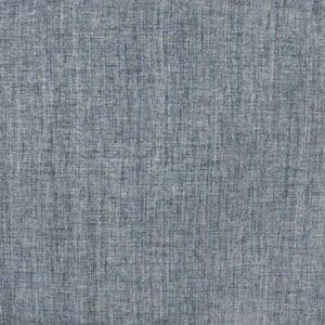 S2405 Blue Moon Greenhouse Fabric