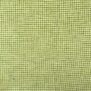 S2408 Lime Greenhouse Fabric