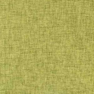 S2409 Citrus Greenhouse Fabric